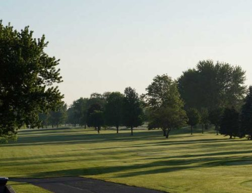 Register now for Serb Fest 2017 Golf Outing – Friday, Aug. 4