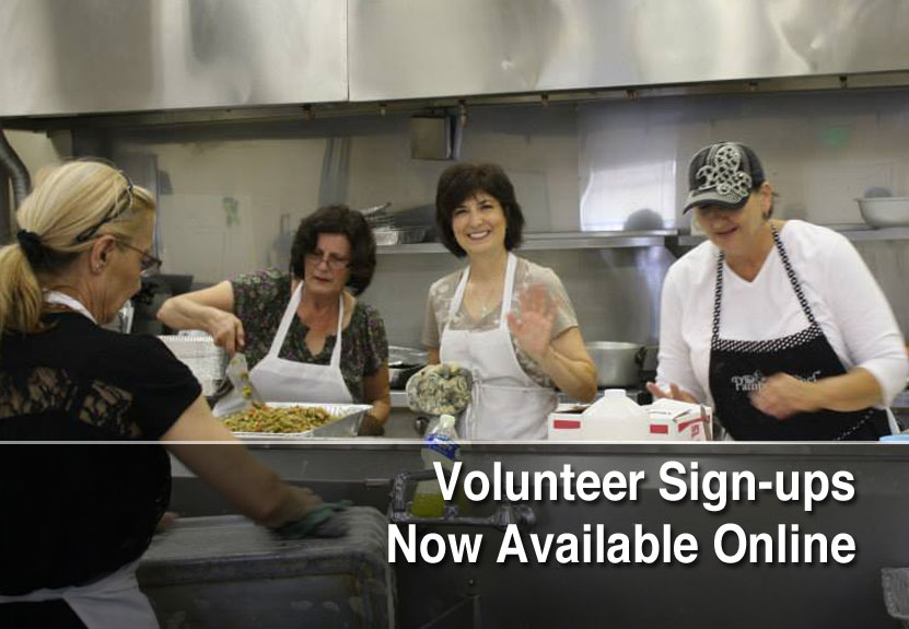 St. Sava rolls out new online volunteer sign-up system for Serb Fest 2015