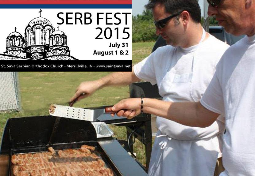 Download Serb Fest Donation Form