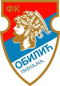 obilic-logo
