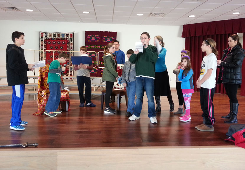 Play about life of St. Sava among features of St. Sava Day Celebration – Sunday, Jan. 24