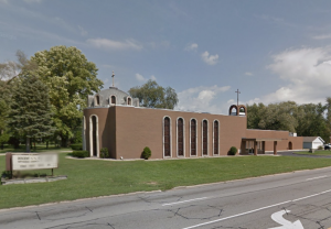 romanian-church-merrillville