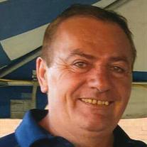 mirko-dobrijevic