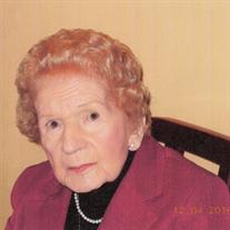 Maria Virijevich