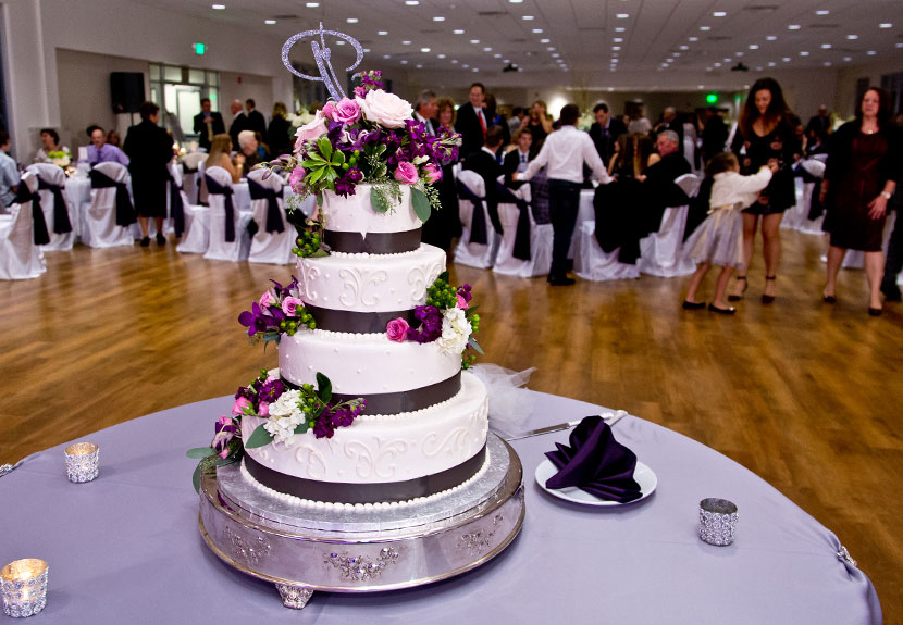 Vendor space still available for Bridal Show Gala at St. Sava – Sunday, Sept. 10