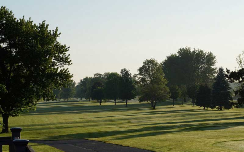 Register now for St. Sava Serb Fest Golf Outing – Friday, Aug. 5
