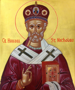 saint-nichiolas-icon-full